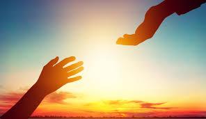 Αδικία και συγχώρεση