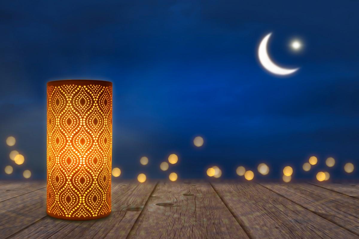 Συχνές ερωτήσεις και απορίες για το Ραμαζάνι