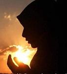 Ένας χρόνος φορώντας τη μαντίλα (διηγήσεις μίας νέας Μουσουλμάνας)