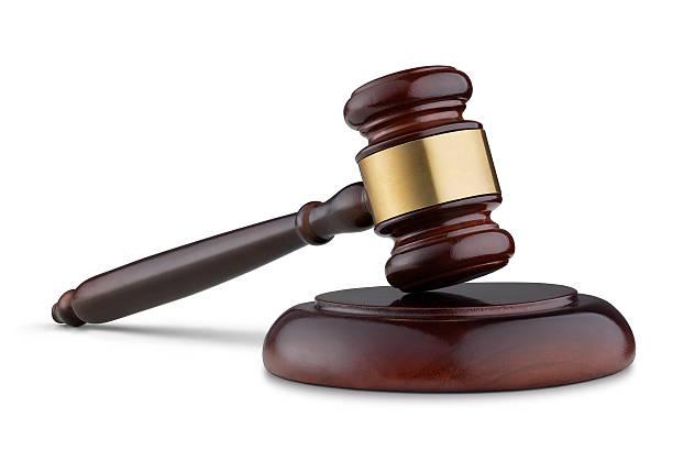 Μουσουλμάνοι δικαστές που τίμησαν την δικαιοσύνη